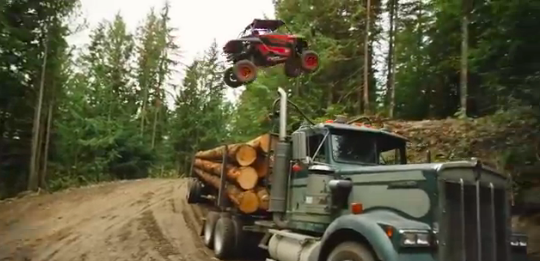 epic-win-truck-jump